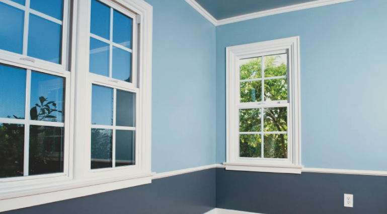 We have many different paint colors to choose from and we offer the best Interior painting Spokane Wa. Call today to get a consultation!