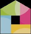 spokane house painter logo-02