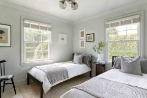 interior-painting-in-spokane-bedroom-with-light-gray-paint-and-white-ceiling