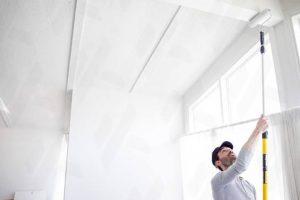 spokane-interior-painter-painting-white-walls
